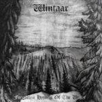 Kompilacja od Wintaar na CD