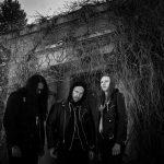 Of Feather and Bones wydaje drugi album