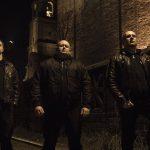 Voidhanger w Agonia Records; nowy album i singiel