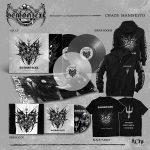 Demonical: szczegóły nowego albumu i pierwszy singiel