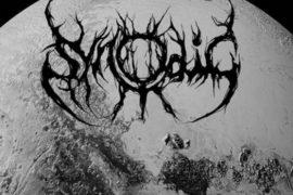 Synodic okładka