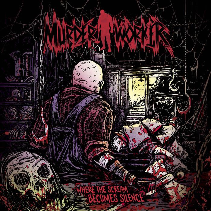 Murderworker