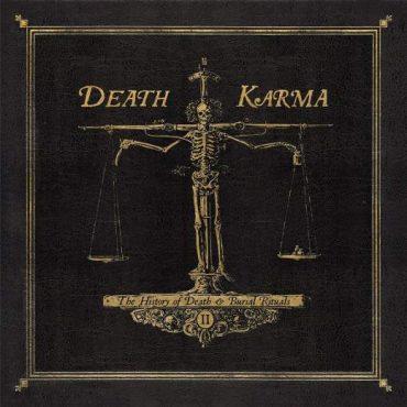 Death Karma