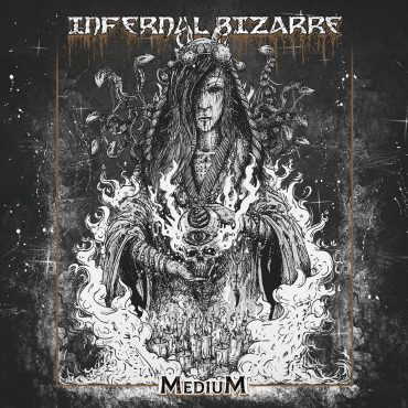 Infernal Bizarre
