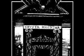 KRYPTA NICESTWA
