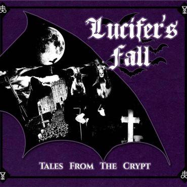 Lucifers Fall kompilacja