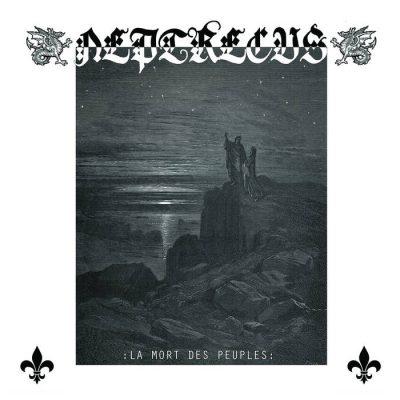 neptrecus