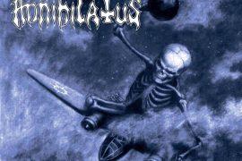Annihilatus