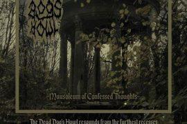 Dead Dog's Howl