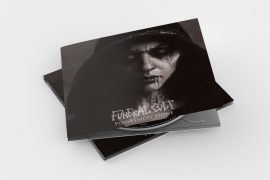 funeral-cult-possession-done-digi-