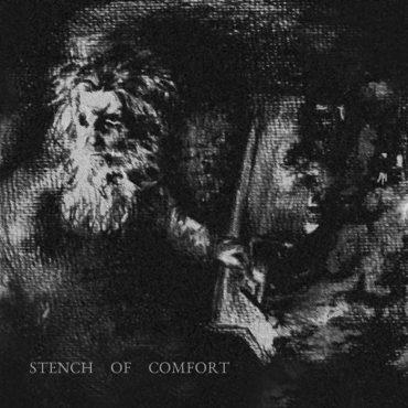 "Smog ""Stench of Comfort"