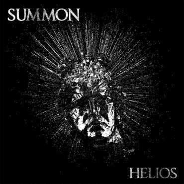 Summon Hellios picture