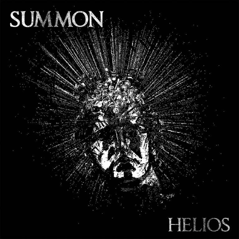 Summon Hellios picture