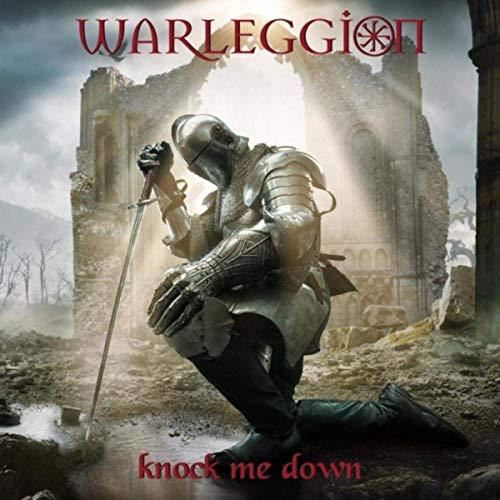 Warleggion Knock Me Down