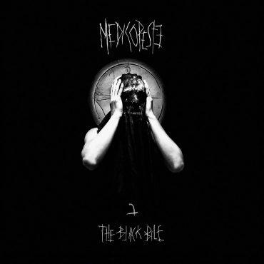 Medico Peste > ב: The Black Bile