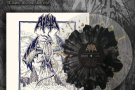 Azath LP