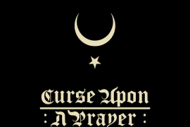 Curse upon a Prayer > Infidel