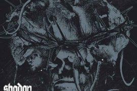 Shodan > Death, Rule over Us