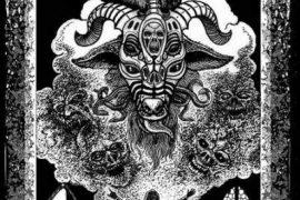 Atonement > Genesis of Blasphemy