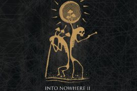 Cage of Creation > Into Nowhere II