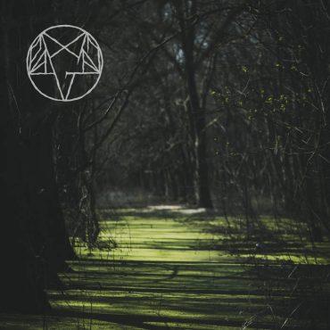 Rehearsal Tape '19 Pagan