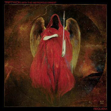 Triptykon > Requiem (Live at Roadburn 2019)