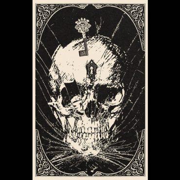 Deathwards