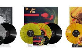 mercyful-fate-reissues1