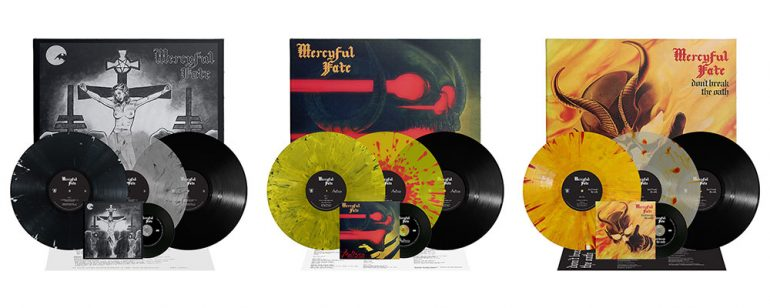 mercyful-fate-reissues1