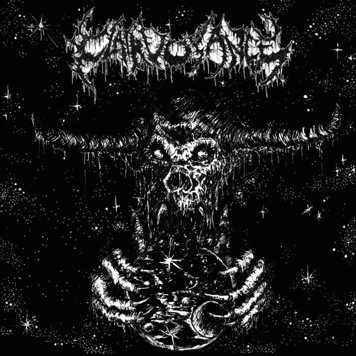 Clairvoyance > Demo
