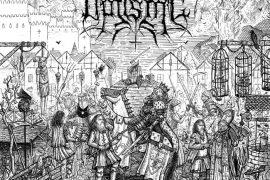 Uprising II