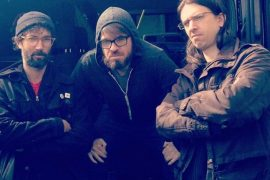 behold band photo1