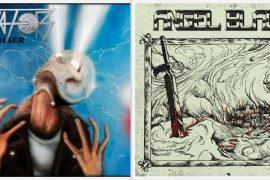 Angel Blade / Venator > Venator / Angel Blade