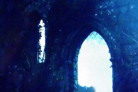 Cursed Coven > Execranda gentilitas ibi veneraretur