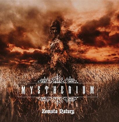 Mystherium > Zemsta natury