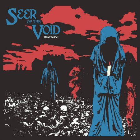 Revenant Seer of the Void