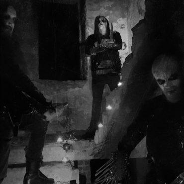 Taake / Deathcult > Jaertegn