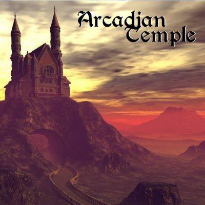 Arcadian Temple