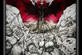Black Communion > Miasmic Monstrosity