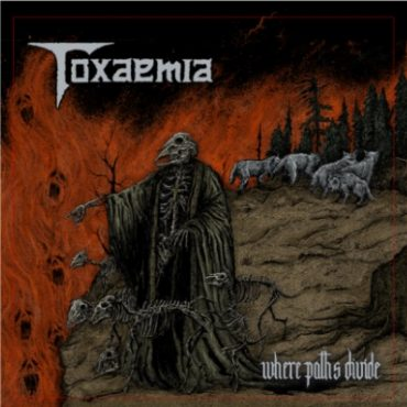 Toxaemia > Where Paths Divide