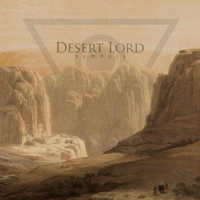 desert lord