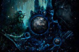 Raventale Planetarium II