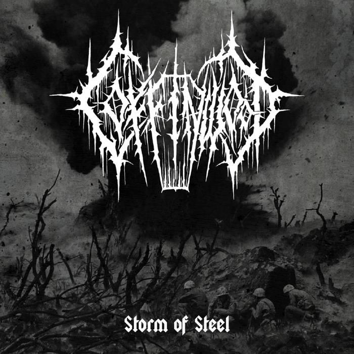 Coffinwood > Storm of Steel