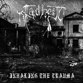 Fadheit > Inhaling the Trauma