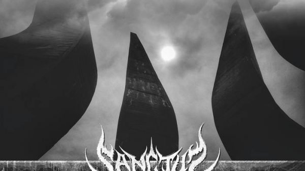 Sanctus Hexe > Unholy Cult