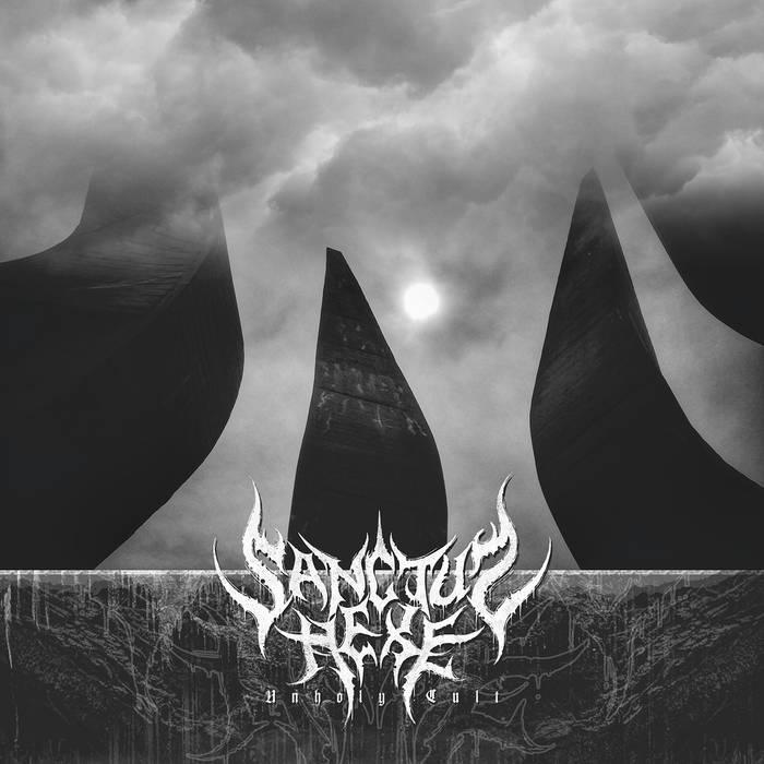 Sanctus Hexe > Unholy Cult