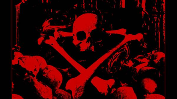 Cultum Interitum Poison of Being