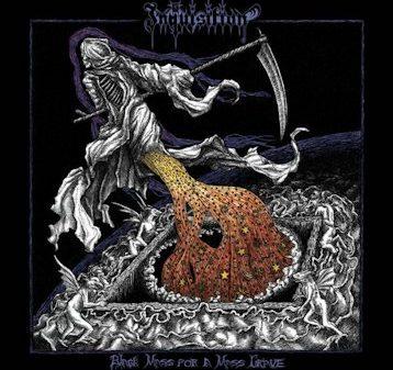 Inquisition > Black Mass for a Mass Grave