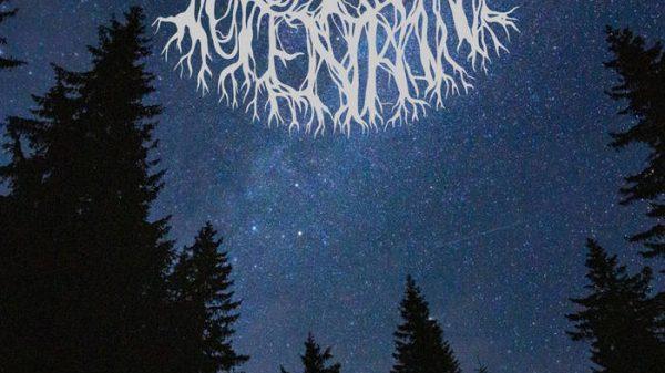 Totenrune > Towards the Universe