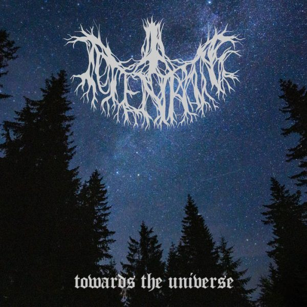 Totenrune > Towards the Universe